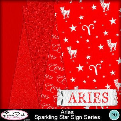 Aries-3