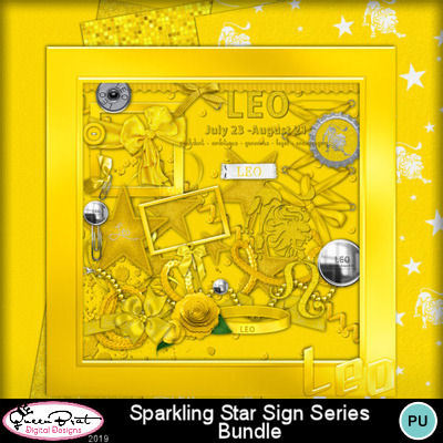 Sparkingstarsignbundle-08