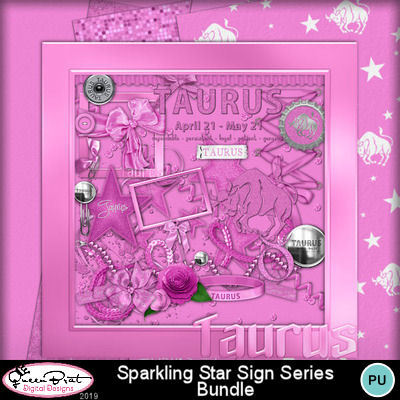 Sparkingstarsignbundle-13