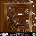 Capricorn-1_small