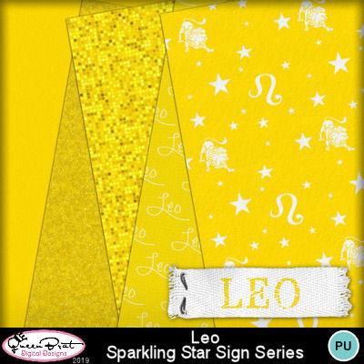 Leo-3