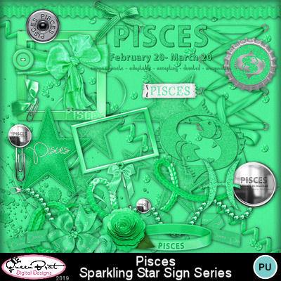 Pisces-2