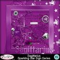 Sagittarius-1_small