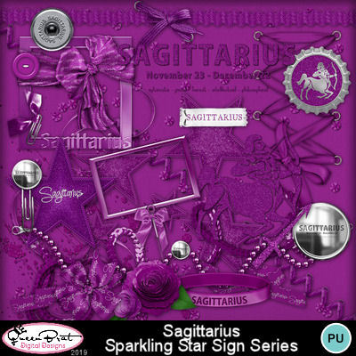 Sagittarius-2