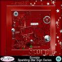 Scorpio-1_small