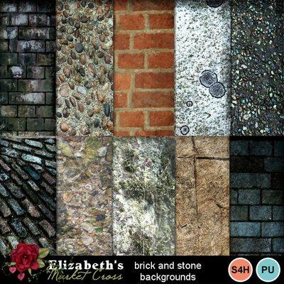 Brickandstonebgs-001
