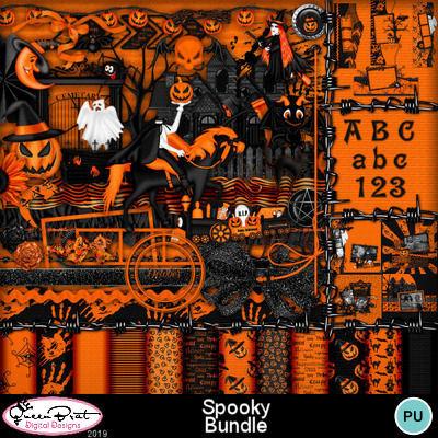 Spookybundle-1