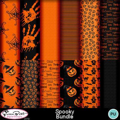 Spookybundle-3