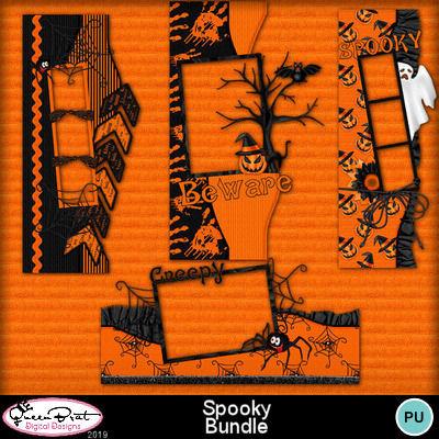 Spookybundle-4