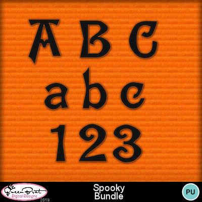 Spookybundle-5