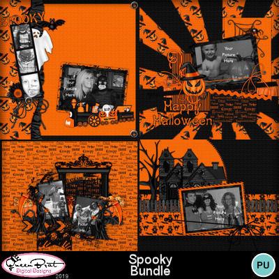 Spookybundle-7