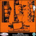 Spookyembellishedborders-1_small