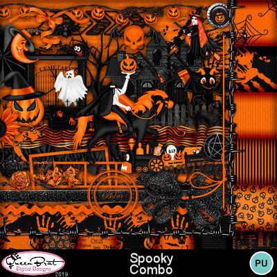 Spookykit-1