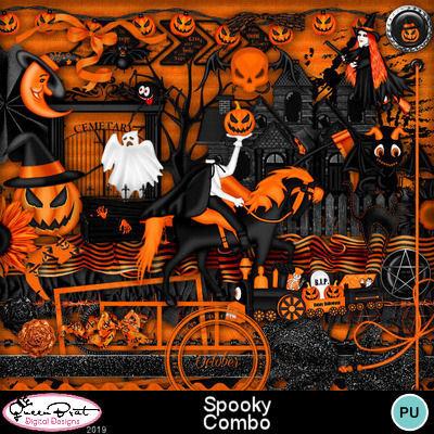 Spookykit-2