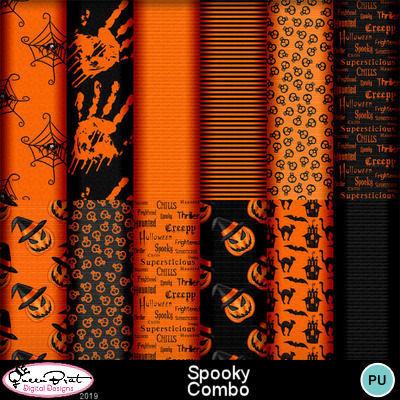 Spookykit-3