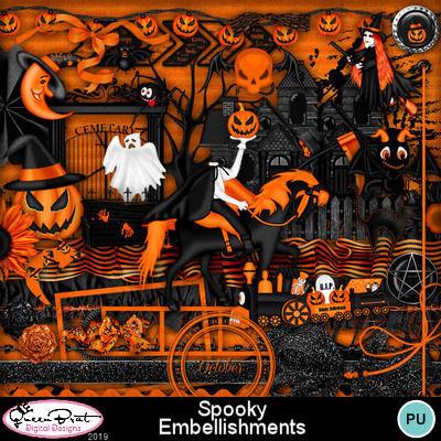 Spookyembellishments-1