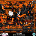 Spookyembellishments-1_small