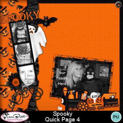 Spookyqp4-1