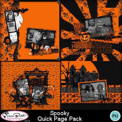 Spookyqppack-1