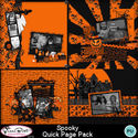 Spookyqppack-1_small