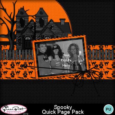 Spookyqppack-2