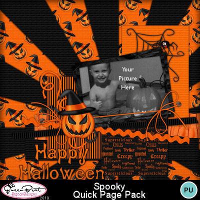 Spookyqppack-3