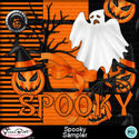 Spookysampler-1_small