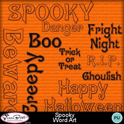 Spookywordart-1