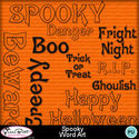 Spookywordart-1_small