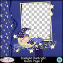 Starlightstarbright_qp1_small