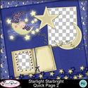 Starlightstarbright_qp2_small