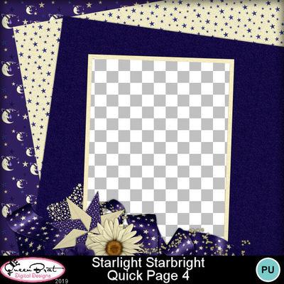 Starlightstarbright_qp4