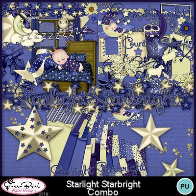 Starlightstarbright-1