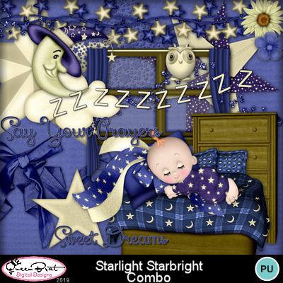 Starlightstarbright-2