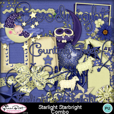 Starlightstarbright-3