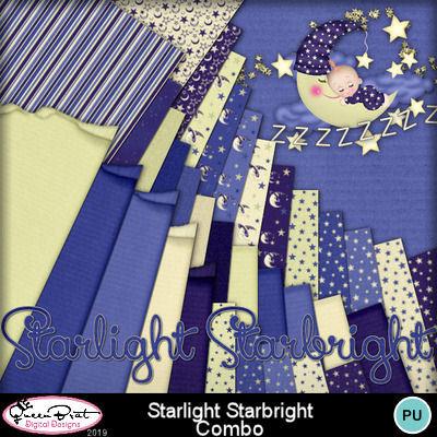 Starlightstarbright-4