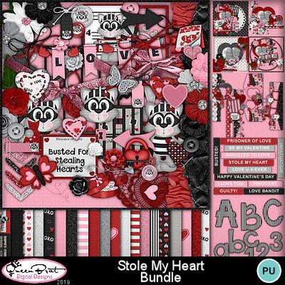 Stolemyheartbundle1-1
