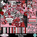Stolemyheartbundle1-1_small