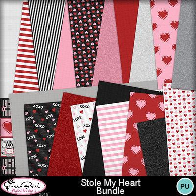 Stolemyheartbundle1-2