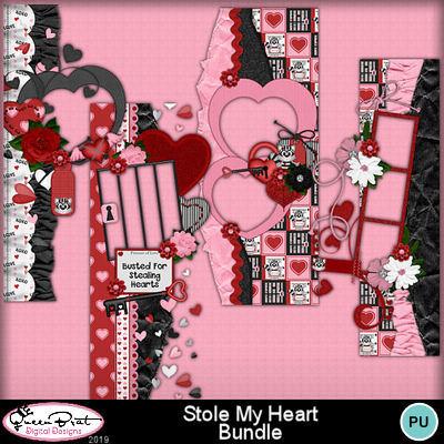 Stolemyheartbundle1-3