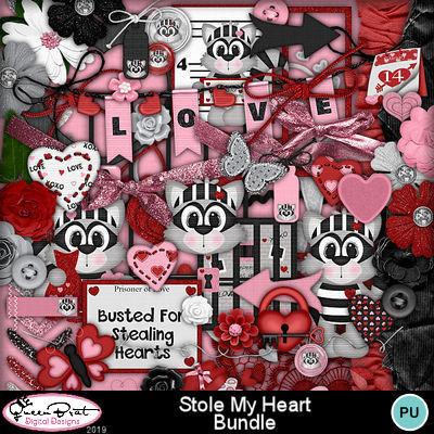 Stolemyheartbundle1-4