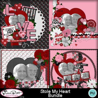 Stolemyheartbundle1-6