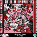 Stolemyheartcombo1-1_small