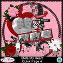 Stolemyheartqp4-1_small