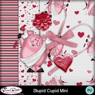 Stupidcupid_mini