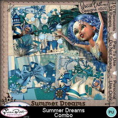 Summerdreams-1