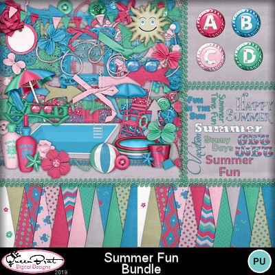 Summerfunbundle1-1
