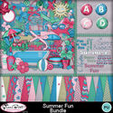 Summerfunbundle1-1_small