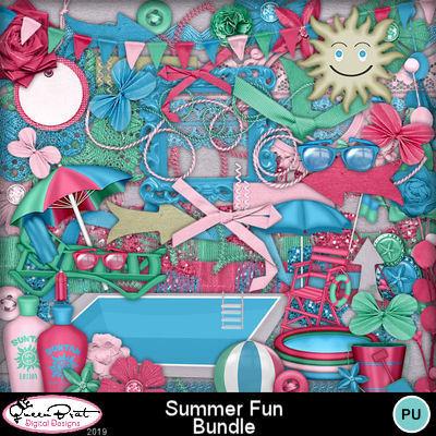 Summerfunbundle1-2