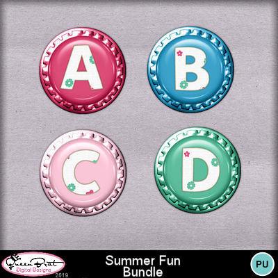 Summerfunbundle1-3